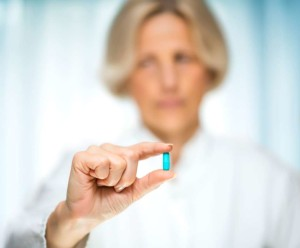 sintomas-de-menopausa-300x248 Medicamentos podem controlar sintomas de menopausa