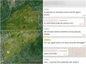 terremoto-na-paraiba-300x225 Laboratório do RN confirma que tremor de terra em PE alcançou cidades da Paraíba
