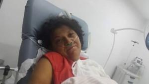 thumbs-300x169 Mulher sofre vários goles de faca em cidade do Cariri