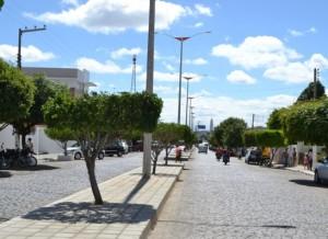 timthumb-1-2-300x218 Município de Monteiro está inserido na programação de cursos do Sebrae