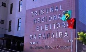 tre-pb-300x181 TRE/PB rejeita ações contra RC e pedido de vista impede término de julgamento