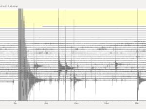 tremor_2-em-caruaru-300x225 Tremor de magnitude 3.8 é registrado em São Caetano e Caruaru