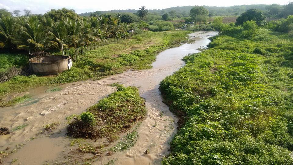 unnamed-1-1 Chove 50.5 milímetros em São Sebastião do Umbuzeiro