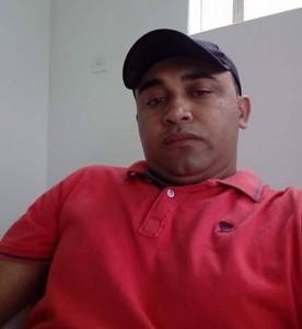 vitima_assalto_stoandre1-276x300-276x300 Dupla assalta banca de jogos e atira em homem durante assalto em Santo André