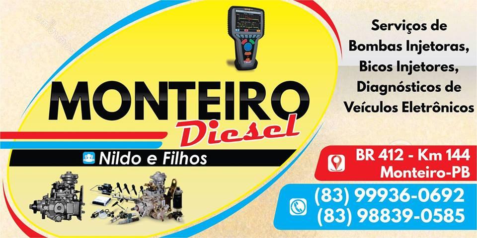 12313707_1016359075094578_4669664351298026712_n Monteiro Diesel