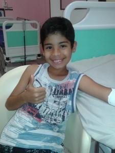 12670737_514932092028420_5779203230914794292_n-225x300 Mãe Monteirense pede em rede social ajuda para o tratamento do filho