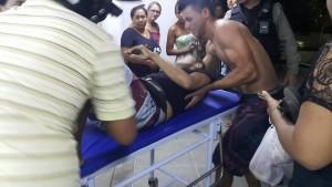 12795412_789907417777792_3684919040171038290_n-300x169 Mototaxista sofre tentativa de homicídio em Sumé