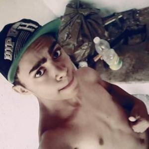 12834669_935959703178418_1511972292_n-300x300 LUTO: Adolescente de 15 anos morre afogado em açude no Cariri Paraibano
