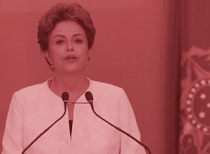 15337376-300x220 Governo avalia que atos serão decisivos para Dilma