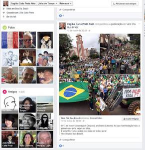 16077174-291x300 Juiz que suspendeu posse de Lula é favorável a protestos contra Dilma