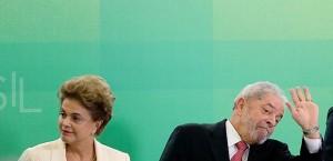 16077288-300x145 Dilma e Lula decidem aumentar espaço de PP e PR no ministério