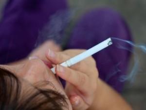 16234536280003622710000-300x225 PB tem mais de 450 mil fumantes e Saúde faz testes e exames gratuitos; veja programação