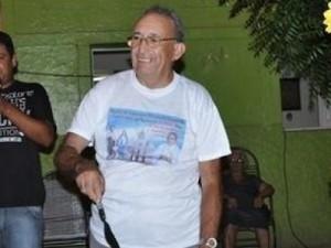 20160305105411-300x225 Na Paraíba: Pastor acusa padre de invadir culto com carro