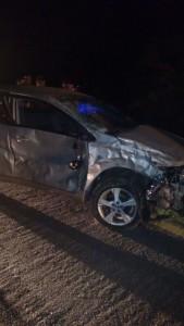 20160314034836-169x300 Em Monteiro: Motorista perde controle de carro em curva e capota