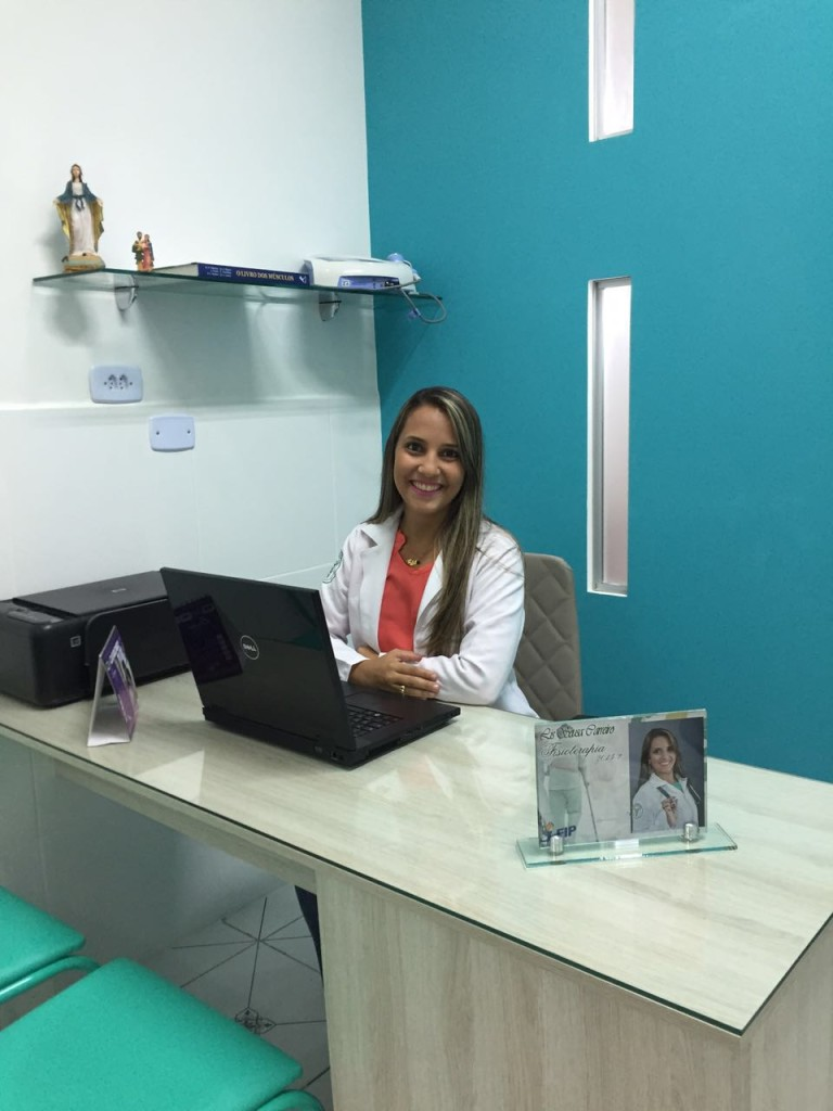 41fbf61b-3358-4996-82d5-48cec85a7fc7-768x1024 Monteiro agora conta com a VITALIS a mais nova clínica de Fisioterapia e Pilates.