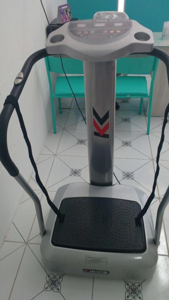 49699a27-d80b-4c38-aaa1-65796b59aa17-576x1024 Monteiro agora conta com a VITALIS a mais nova clínica de Fisioterapia e Pilates.