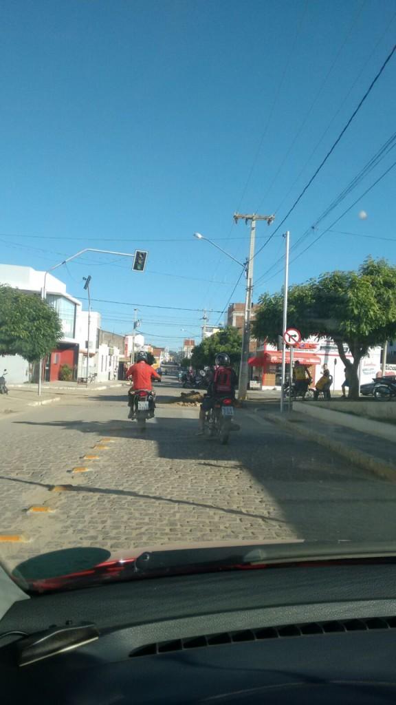 4a4f6d37-404a-4a4d-b70a-2a7a8a139e47-576x1024 CAGEPA deixa buracos nas ruas e prejudica população monteirense