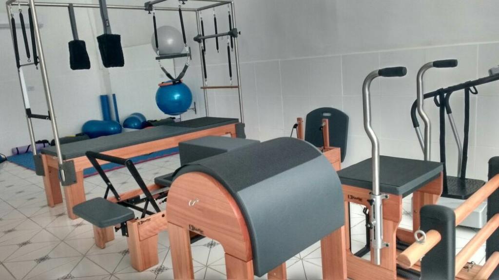 71b975f0-9d48-476d-920b-f801082b04d4-1024x576 Monteiro agora conta com a VITALIS a mais nova clínica de Fisioterapia e Pilates.