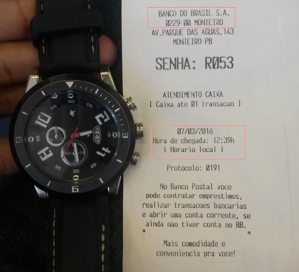 9220162016-03-07-14.26.22-2-1024x929 Cliente espera mais de 3h:00min em fila para ser atendido no Banco do Brasil de Monteiro