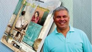 EFIGENIO-MOURAcico-300x170 Adquira os livros Caderneta de Fiado, Santana do Congo, Ciço de Luzia, Eita Gota! de Efigênio Moura