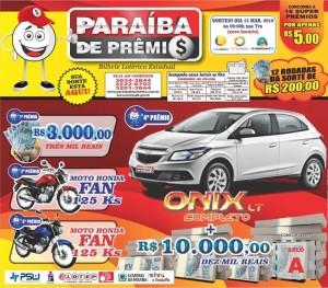 Paraiba Marcço 01