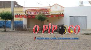 Restaurante-sabor-da-terra-300x165 Homens armados fazem arrastão em Restaurante em Monteiro