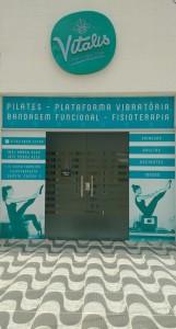 ab8e8a31-c0aa-409e-b5b3-7f5dbeba713e-161x300 Monteiro agora conta com a VITALIS a mais nova clínica de Fisioterapia e Pilates.