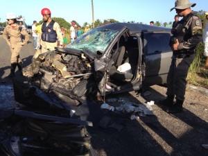 acidentesargentopmpb-300x225 Sargento da PM morre em acidente em rodovia estadual na Paraíba
