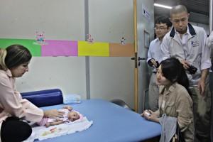c06224bdac2d5e72b93a-300x200 Pesquisadores do Japão vêm a Paraíba estudar sobre microcefalia