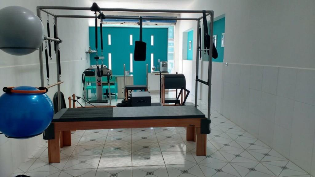 c3a99277-482b-4417-9204-2db1d9823a0a-1024x576 Monteiro agora conta com a VITALIS a mais nova clínica de Fisioterapia e Pilates.