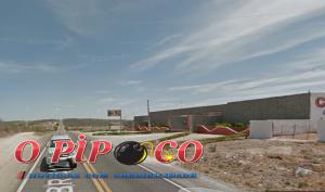 colinas-motel-1-300x177 Exclusivo: Homens armados roubam Moto na BR-412 em Monteiro