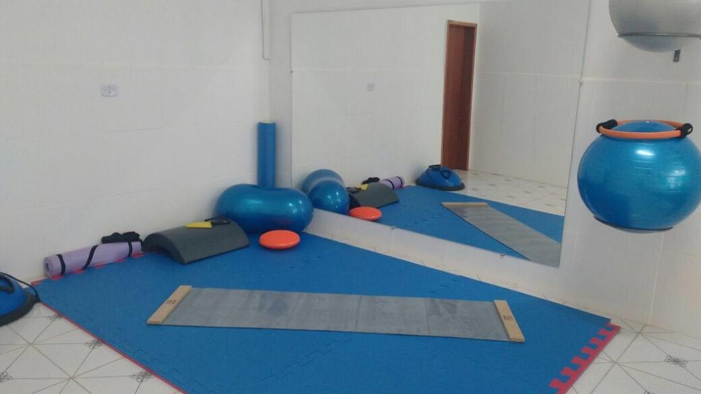 d1df61b3-cca9-4138-80a6-c7536b731f32-1024x576 Monteiro agora conta com a VITALIS a mais nova clínica de Fisioterapia e Pilates.