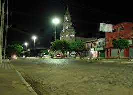 download-2 Moto é tomada por assalto  em Monteiro