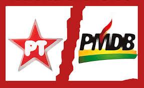 download-3 PMDB oficializa rompimento com governo Dilma
