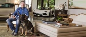 eike-lamborghini-300x130 Eike Batista faz oferenda de R$ 700 mil a Iemanjá, e vidente diz: 'Ele vai voltar ao topo'