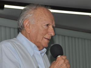 """enivaldoribeiro-300x225 Presidente do PP na PB critica rompimento do PMDB com governo: """"Deveria ter saído antes"""""""