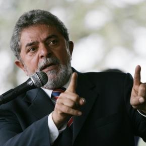ex-presidente-deve-depor-proxima-quinta-feira_527109 Polícia Federal faz operação na casa do ex-presidente Lula, na Grande SP