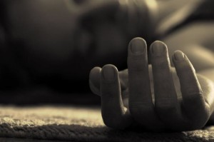 homicidio-300x199 Ao menos nove pessoas são mortas entre a noite de sexta e a manhã de sábado na PB