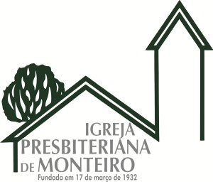 lOGO-IPBM-300x256 Comemoração dos 84 anos da Igreja Presbiteriana em Monteiro