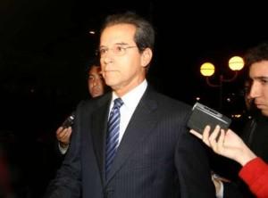 luizestevamoslaimbritofuturaarquivo-300x222 Justiça de SP decreta prisão do ex-senador Luiz Estevão