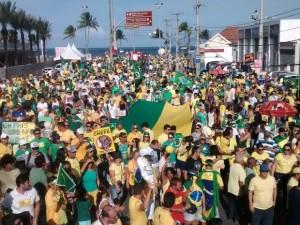 manifestacao_pb_joao_pessoa-300x225 Manifestantes fazem protesto contra Dilma em cidades da Paraíba