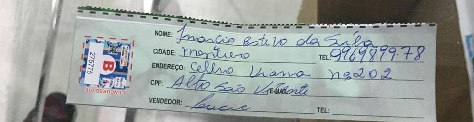 paraiba-p Confira os ganhadores do Paraíba de Prêmios da semana