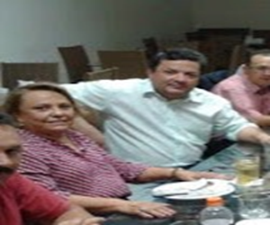 paulo-e-Lourdinha-Copy-1-300x250 Vereador se solidariza com ex-prefeita de Monteiro