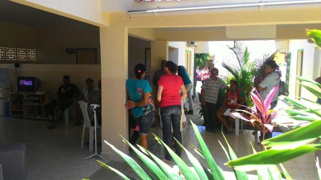 prata-pb-1024x576 Felizardo Moura denuncia fechamento de Hospital na Prata