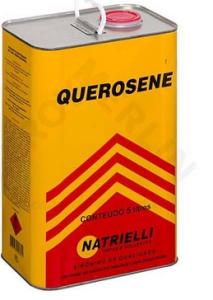 querosene-213x300 Absurdo: Tratamento com querose contra zika e chikungunya, se espalha em Monteiro