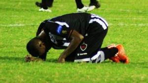 rac_2-300x170 Botafogo-PB perde e está fora da Copa do Nordeste