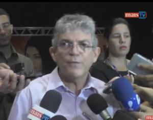 rc-310x245-300x237 RC vê abuso contra Lula e diz que povo não deve entrar nesse jogo