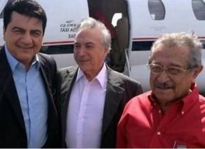 temermaranhao-300x218-300x218 PMDB da Paraíba deve decidir hoje apoio ao impeachment de Dilma