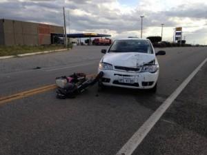 thumbs-1-300x225 Dois acidentes são registrados em Serra Branca nesta terça-feira