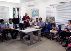 timthumb-1-300x218 CDSA realiza oficina de criação do jogo digital educativo sobre o uso da água